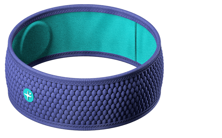 Tailor-made from a technical 3D mesh selected for its softness and thinness. It regulates temperature and keeps your head cool. It is flexible, sturdy and hand-washable (cool water).